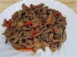 31 best kusina recipes images on pinterest continue reading
