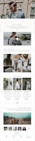best 25 photography website templates ideas on pinterest