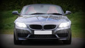 bmw e90 headlights free images light technology wheel transportation transport