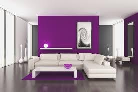 black and purple bedroom black and purple room black white and purple bedroom designs decor