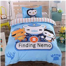 Octonauts Bed Set Toddler Bed Beautiful Octonauts Toddler Bedding Octonauts Toddler