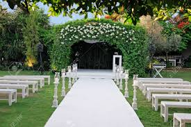 wedding ceremony canopy traditions wedding ceremony wedding canopy chuppah or
