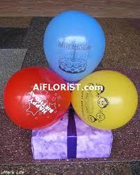 balloon and cake delivery 1 2kg cake birthday balloon birthday cake malaysia gift
