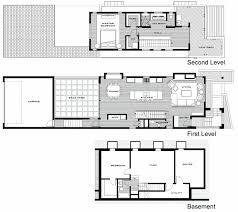 Modern Home Floor Plans Designs 55 Best Home Plans Images On Pinterest Architecture Amazing