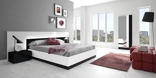 Schlafzimmer Farben Gestaltung Schlafzimmerwand Gestalten Ideen Lecker On Moderne Deko Plus