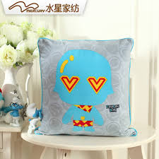 Cushion Core China Pink Heart Cushion China Pink Heart Cushion Shopping Guide