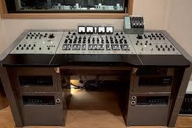 Desk 51 British Grove Studios London
