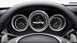 mercedes dashboard 2017 super car dashboard design user interface uicloud