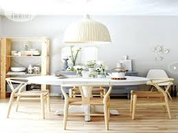 articles with danish dining table uk tag compact danish dining