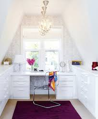 13 best le dressing ikea small space 13 creative places to fit a home office brit co