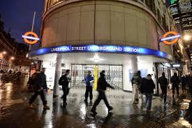 london underground 150 fascinating tube facts telegraph