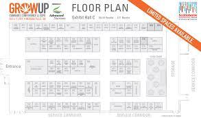 expo floor plan renewable energy world conference expo india