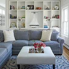 Coastal Living Dining Room Furniture Best 25 White Family Rooms Ideas On Pinterest Coastal Style