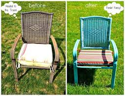 Paint For Metal Patio Furniture 39 Best Patio Furniture Images On Pinterest Patio Furniture