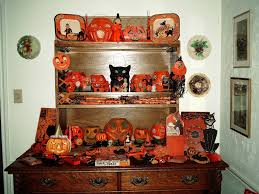 lori mitchell halloween vintage halloween collector countdown to halloween oct 23rd