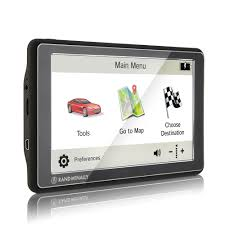 road explorer 7 advanced car gps rand mcnally store