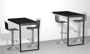 table cuisine design tables de cuisine but awesome table de cuisine pliable tabourets