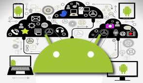 android multitasking multitasking chs top android smartphones available with at