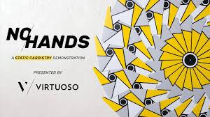 virtuoso cards cardistry virtuoso no feat the ss16 virtuoso deck