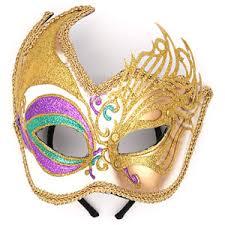 mardi mask waukegan mardi gras