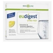 eudigest citro fast 12bust ebay