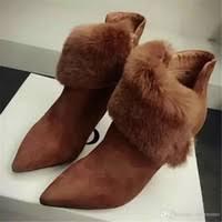 womens designer boots in canada designer fur boots canada best selling designer fur boots from