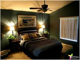 Young Male Bedroom Ideas Decorating Bedroom Ideas For Men Design Interior Rare Photos
