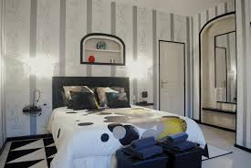 chambre d hote ambert la parenthèse hébergements locatifs ambert auvergne tourisme