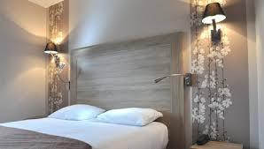 mobilier chambre hotel mobilier pour chambre hôtel agencement chambre d hôtel