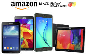black friday deal amazon amazon black friday sale for samsung tablets is live prices