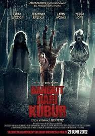 film horor indonesia terseram dan terbaru tribun mandomai 10 film horor indonesia yang terseram