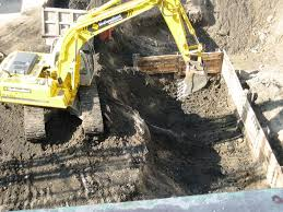 civil contractor excavator excavation costs pool excavation contractor excavation