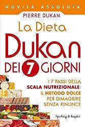 alimenti dukan fr dukan livres biographie écrits livres audio