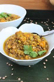 comment cuisiner un butternut butternut squash and lentil soup c it nutritionally