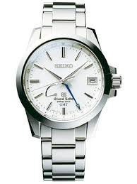amazon black friday specials on seiko mens watches top 5 best grand seiko quartz for sale 2016 product boomsbeat