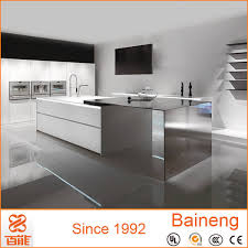 modern kitchen cabinets for sale modular kitchen cabinets for sale modern kitchen cabinet simple
