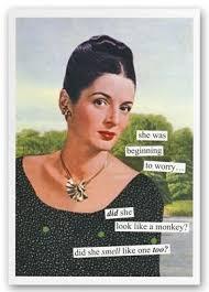 Vintage Memes - vintage housewife memes image memes at relatably com