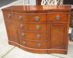 uhuru furniture collectibles sold duncan phyfe sideboard 200 sold duncan phyfe sideboard 200 posted by uhuru furniture