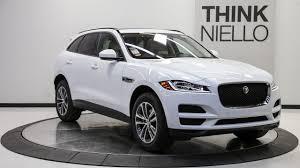 jaguar f pace grey new jaguar f pace sacramento ca