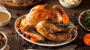 best places for take out thanksgiving dinner in los angeles cbs