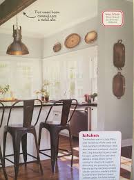 60 best sherwin williams paint colors images on pinterest