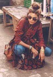 hippie style emejing hippie chic style photos joshkrajcik us joshkrajcik us