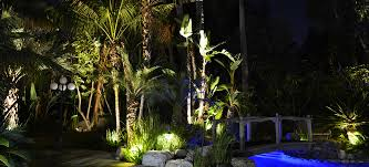 Design Landscape Lighting - radiant landscape lighting we design u0026 install beautiful outdoor