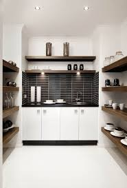 interior designing kitchen 13 best butlers pantry inspiration images on pantry