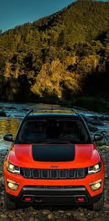 395 best jeep oiiiiiiio images on pinterest jeep renegade jeep