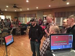 karaoke rental for all events in greenville sc