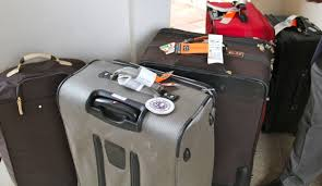 packing tips and strategies u2014 redefining domestics