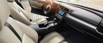lexus service centre sheikh zayed honda civic 4 door 2 0 exi prices u0026 specifications in uae
