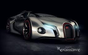 concept cars desktop wallpapers bugatti wallpaper qygjxz