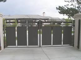 parking barrier gates security gates wrought iron gates dgo